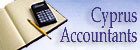 Accountancy firms in Cyprus - list of accountants